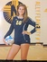 Allison Flaherty Women's Volleyball Recruiting Profile