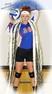 Sayde McDermott Women's Volleyball Recruiting Profile