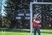 Noah MacDonald Football Recruiting Profile