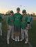 Jett Brown Baseball Recruiting Profile