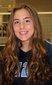 Madison Webb Women's Volleyball Recruiting Profile