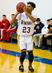 Davonte Yates Men's Basketball Recruiting Profile