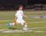 Joseph Paier Men's Soccer Recruiting Profile