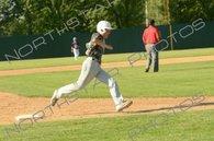 Aaron Loken's Baseball Recruiting Profile