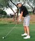 Blake Lorenz Men's Golf Recruiting Profile