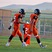 Tucson Freeman Football Recruiting Profile
