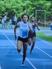 Nia Holden Women's Track Recruiting Profile
