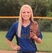 Lilly Spring Softball Recruiting Profile