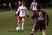 Ryan Player Men's Soccer Recruiting Profile