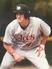 Stephen Bontempo Baseball Recruiting Profile