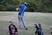 Zachary Robinson Men's Golf Recruiting Profile