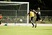 Jason Hernandez Men's Soccer Recruiting Profile
