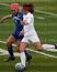 Shallon Malfeo Women's Soccer Recruiting Profile