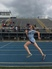 Shelby Hay Women's Track Recruiting Profile