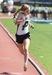 Katie Strozier Women's Track Recruiting Profile