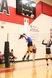 Alexa Boyle Women's Volleyball Recruiting Profile