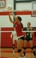 Aspen Colby Women's Volleyball Recruiting Profile