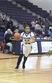 Jani Bostic Women's Basketball Recruiting Profile