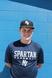 Wyatt Morgan Baseball Recruiting Profile