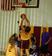 Cheyanne Rosson Women's Basketball Recruiting Profile