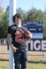 Blaise Tripp Football Recruiting Profile