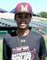 Devon Hallman Baseball Recruiting Profile