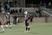 Jonathan Muench Football Recruiting Profile
