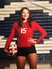 McCallister Gayle Women's Volleyball Recruiting Profile