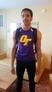Henry Larkin Men's Track Recruiting Profile