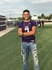 Kobe Henderson Football Recruiting Profile
