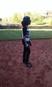 Zhaniya Moreland Softball Recruiting Profile