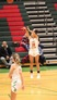 Janaia Fargo Women's Basketball Recruiting Profile