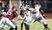 Marquice Robinson Football Recruiting Profile