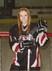 Chelsea Skluzacek Women's Ice Hockey Recruiting Profile
