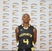 Kendale Davidson Men's Basketball Recruiting Profile