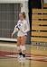 Riley Champion Women's Volleyball Recruiting Profile