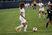 Giulia Lee Women's Soccer Recruiting Profile