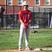 Elijah Oberlander Baseball Recruiting Profile