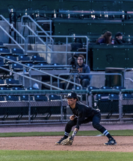 Wesli Fernandez's Baseball Recruiting Profile