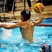 Cameron Loop Men's Water Polo Recruiting Profile