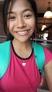 Angelina Quijencio Women's Volleyball Recruiting Profile