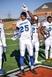Deondre Lester Football Recruiting Profile