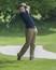 Ethan Krohn Men's Golf Recruiting Profile