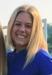 Keaton Grabarczyk Women's Soccer Recruiting Profile