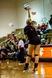 Jenna Davis Women's Volleyball Recruiting Profile