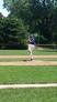 Corey Duke Baseball Recruiting Profile