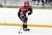 Danielle Chisholm Women's Ice Hockey Recruiting Profile