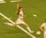 Emily Harcus Women's Soccer Recruiting Profile