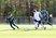 Noah Sawyer Men's Soccer Recruiting Profile