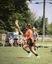 Emma Burns Women's Lacrosse Recruiting Profile